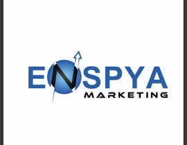 Nro 5 kilpailuun Design a Logo for a business käyttäjältä irfanrashid123