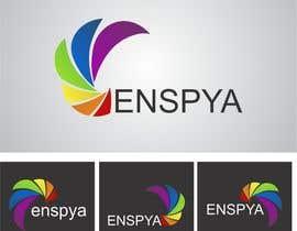 Nro 22 kilpailuun Design a Logo for a business käyttäjältä zakirgull