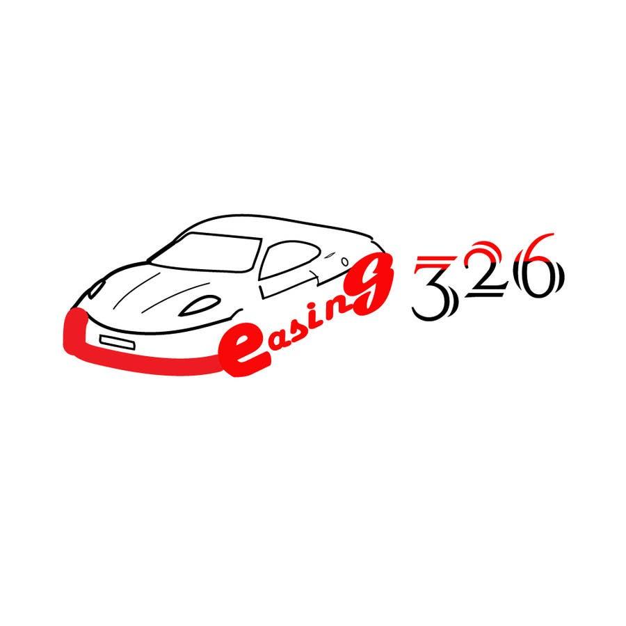 Inscrição nº 27 do Concurso para Design a Logo for Car Leasing Site