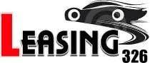Design a Logo for Car Leasing Site için Graphic Design26 No.lu Yarışma Girdisi