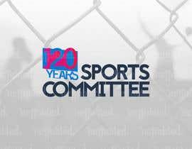 ineffabled tarafından 120 Years Logo Design için no 6