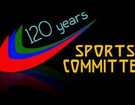 thavaguna tarafından 120 Years Logo Design için no 19