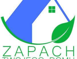 #4 untuk Logo dla sklepu internetowego oleh naxedee