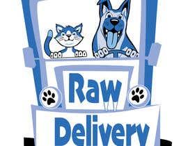 #78 untuk Design a Logo and Mascots for Natural Pet Food Company oleh caloylvr