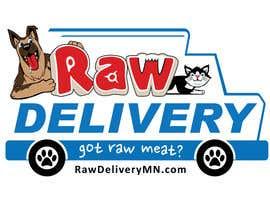 #103 untuk Design a Logo and Mascots for Natural Pet Food Company oleh caloylvr