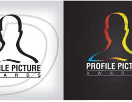 #2 cho Design a Logo for Profile Picture Awards bởi ntandodlodlo