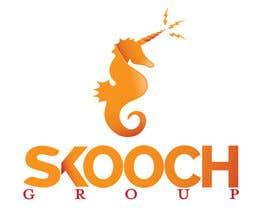 #136 cho Design a Logo for Skooch bởi FelipeVargasR