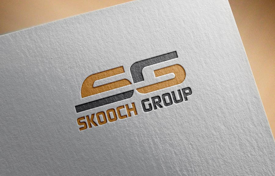 Bài tham dự cuộc thi #89 cho Design a Logo for Skooch