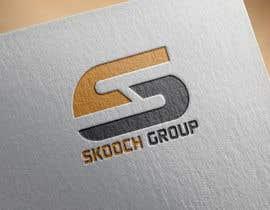 Nro 109 kilpailuun Design a Logo for Skooch käyttäjältä aniktheda