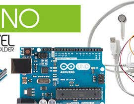 #5 for 2 facebook's advertisements to offer arduino and robotics summer courses af briangeneral