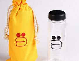 #10 untuk DESIGN A NEOPRENE WATER BOTTLE BAG oleh adilixbanco15