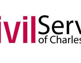 sur12meena tarafından Design a Logo for Process Serve Company için no 3