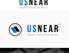 #36 para Design a Logo for a Website Service for Emergency Alerts por rana60