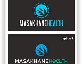 #35 for Design a Logo for health consultancy af pernas