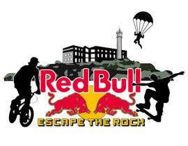 #5 untuk Design a Logo for a Red Bull Project oleh thedubliner