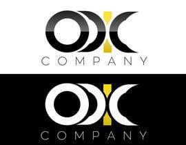 alexandrsandu tarafından Design a Logo for ODK company için no 28