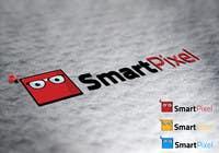 Graphic Design Entri Peraduan #85 for Design a logo and an app icon for SmartPixel software