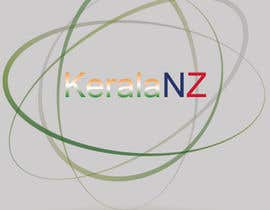 Nro 26 kilpailuun Design a Logo for KeralaNZ käyttäjältä pogorellov