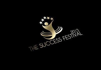 shanzaedesigns tarafından Design a Logo for a Festival için no 55