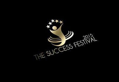 Nro 55 kilpailuun Design a Logo for a Festival käyttäjältä shanzaedesigns