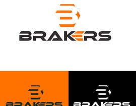 #22 cho Design a Logo for Motorcycle Brake/Turn Lights Company bởi ralfgwapo