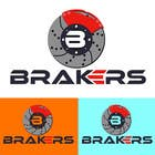 Graphic Design Contest Entry #64 for Design a Logo for Motorcycle Brake/Turn Lights Company