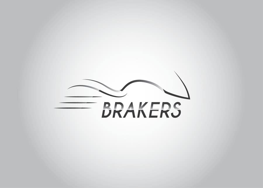 Contest Entry #                                        51                                      for                                         Design a Logo for Motorcycle Brake/Turn Lights Company