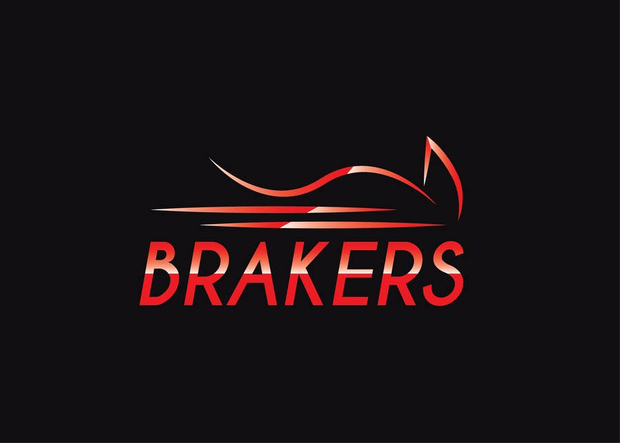 Contest Entry #                                        90                                      for                                         Design a Logo for Motorcycle Brake/Turn Lights Company