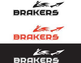 #109 untuk Design a Logo for Motorcycle Brake/Turn Lights Company oleh nat385