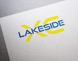 #4 for Design a Logo for Lakeside Rams Cross Country by Carlitacro