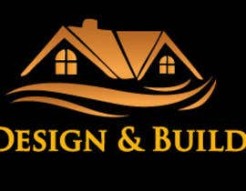 #110 untuk Design a Logo/Branding for our Construction Company oleh ccet26