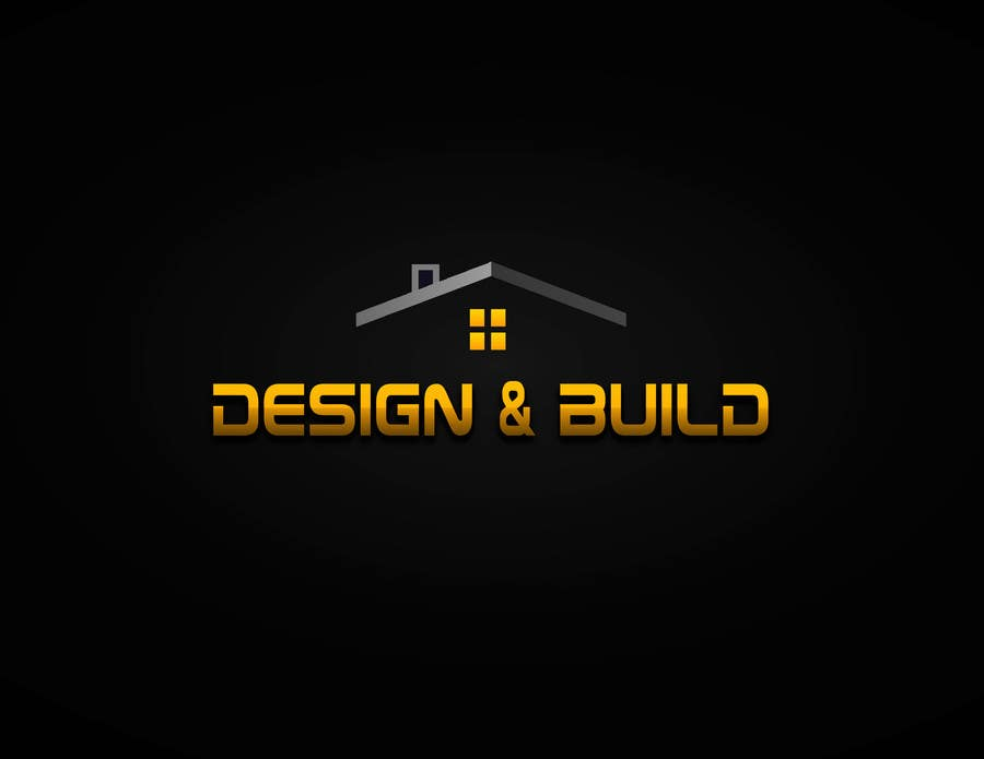 #69 for Design a Logo/Branding for our Construction Company by catalinorzan