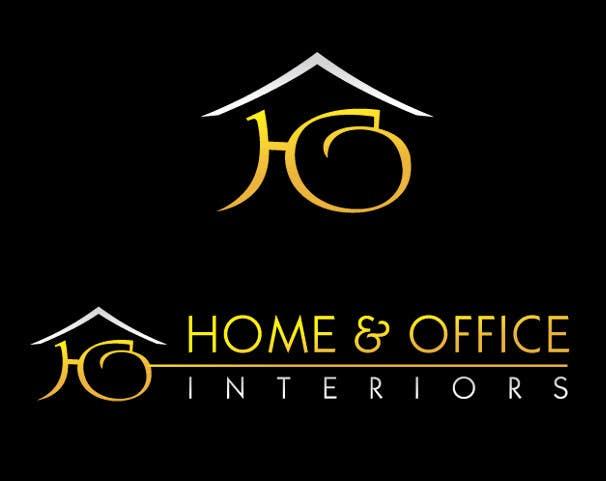 #122 for Design a Logo for Our Interior Deign Company by machetar