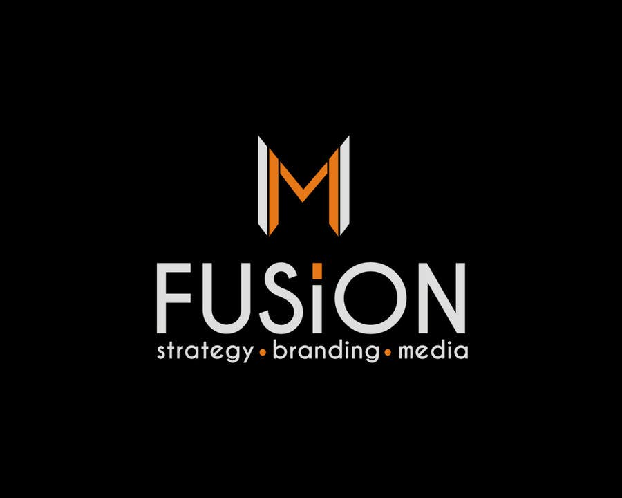 Penyertaan Peraduan #114 untuk Design a Logo for agency