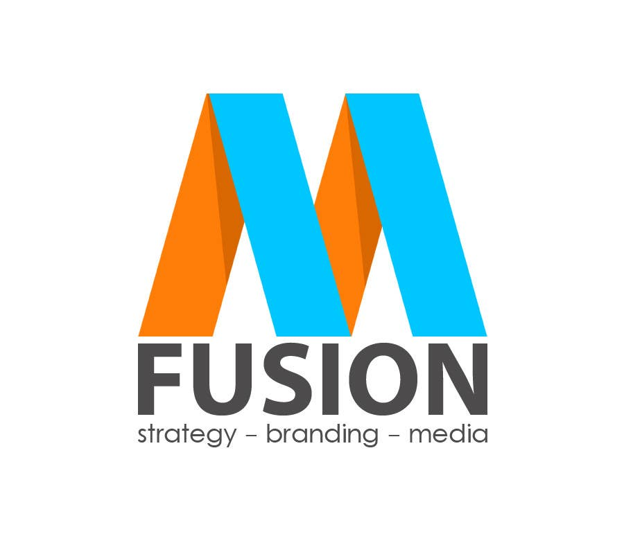 Penyertaan Peraduan #53 untuk Design a Logo for agency