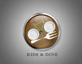 #4 cho Design some Icons for bike tour business bởi tramezzani
