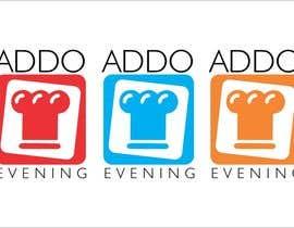 KryloZA tarafından Design a Logo for Addo Evening için no 14