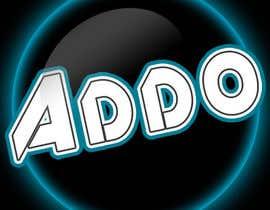 yazoooda tarafından Design a Logo for Addo Evening için no 5