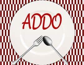BhaveshBhora tarafından Design a Logo for Addo Evening için no 93