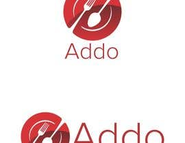 screenprintart tarafından Design a Logo for Addo Evening için no 18