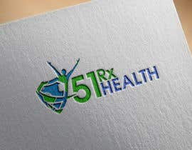 rldelossantos299 tarafından Design a Logo for new Online Health Pharmacy Store için no 98