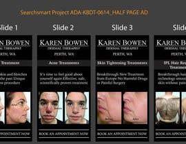 iulian4d tarafından Design a Banner for Searchsmart Project Number ADA-KBDT-0614 için no 1