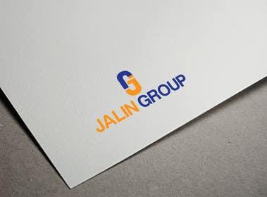 #35 untuk Ontwerp een Logo for Jalin Group oleh mamun990