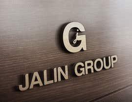#17 untuk Ontwerp een Logo for Jalin Group oleh SAROARNURNR