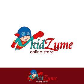 #11 untuk Design a Logo for an online store oleh fahdsamlali