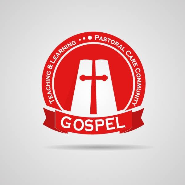 Bài tham dự cuộc thi #83 cho Design a Logo for our college's foundational principles