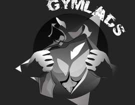 #29 for Design a T-Shirt for A Bodybuilding community website by infonticmgd
