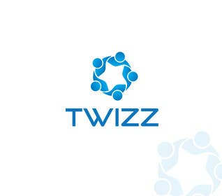 #7 cho Design a Logo for Twizz bởi alyymomin