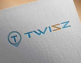 #47 cho Design a Logo for Twizz bởi saonmahmud2