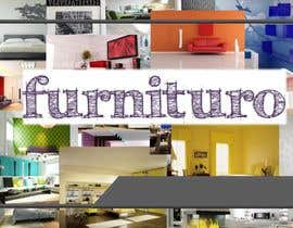 #16 untuk Design a Brochure for a modern furniture website oleh Drashan